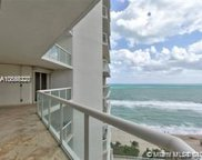 16425 Collins Ave Unit #1412, Sunny Isles Beach image