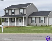 112 Wiselyn Drive, Radcliff image