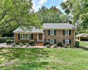 3824  Chevington Road, Charlotte image