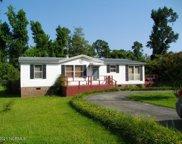 4621 W Gate Road, Wilmington image