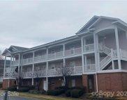 9243 Meadow Vista  Road, Charlotte image