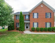6740 Elm Hill Drive, Clemmons image