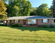 342 County Road 519, White Twp. image