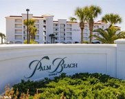 22984 Perdido Beach Blvd Unit A14, Orange Beach image