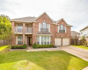 4800 Winterview Drive, Mansfield image