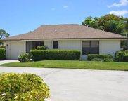 13435 Cross Pointe Drive, Palm Beach Gardens image
