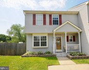 2249 Leon   Court, Waterford Twp image