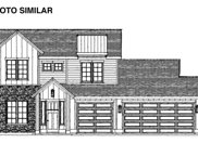 4075 W Wapoot St., Meridian image