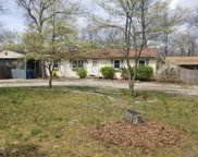 114 Cloverdale Ln, Williamstown image