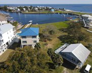 1507 Shell Point, Crawfordville image