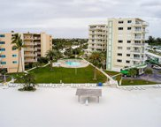 5830 Midnight Pass Road Unit 65, Sarasota image