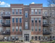 1215 North Orleans Avenue Unit 301, Chicago image