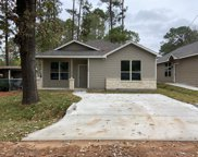 12663 Royal West Drive, Conroe image