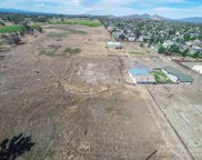 2297 NW Maple, Redmond, OR image