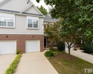 10322 Dapping Drive, Raleigh image