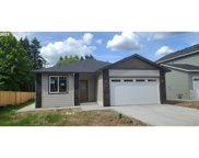 10810 NW 15th  PL, Vancouver image