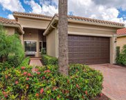 13382 Silktail Dr, Naples image