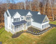 1541 Tattersall   Way Unit #C, West Chester image