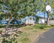 515 Greenspring, Billings image