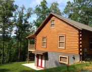127 Country Oaks  Lane Unit #12, Murphy image