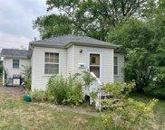 4123 Beard Avenue N, Robbinsdale image