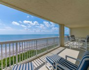 405 Highway A1a Unit #342, Satellite Beach image