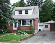 196 Wallace St, Vaughan image