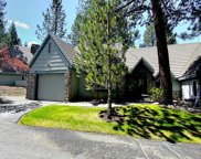 57038 Peppermill  Circle Unit 24-D, Sunriver, OR image