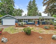 8421 99th St Ct SW, Lakewood image