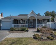 355 Grand Blvd, Massapequa Park image