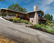 3561 Old Mountain View Dr, Lafayette image