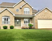 10358 Trevino Street, Crown Point image