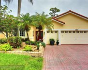 7747 NW 79th St, Tamarac image