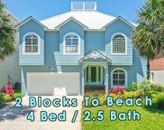 1305 N Daytona Avenue, Flagler Beach image