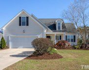 3804 Arbor Rose Lane, Zebulon image