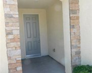 2140 SAWTOOTH MOUNTAIN Drive, Henderson image