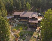 25238 Red Cloud Drive, Conifer image