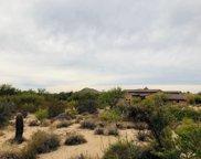 8477 E Homestead Circle Unit #146, Scottsdale image