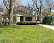 1069 Andean Place, Highland Park image