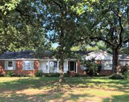 12887 Sommers Road, Athens image