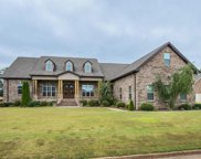 128 Grand Haven Dr, Muscle Shoals image