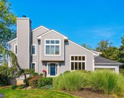 501 Sunshine Lakes Dr, Voorhees image