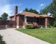 1751 E Gregson Ave S, Salt Lake City image