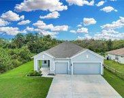 3853 Heyburn St, Fort Myers image