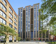 435 West Erie Street Unit 705, Chicago image