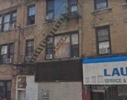 63-10 39th Ave, Woodside image