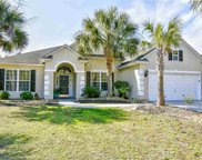 2709 Marsh Glen Dr., North Myrtle Beach image