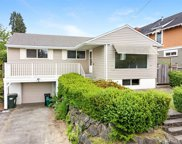 3242 38th Ave SW, Seattle image