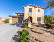 700 W Powell Way, Chandler image