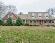 1200 Chickasaw DR, Brentwood image